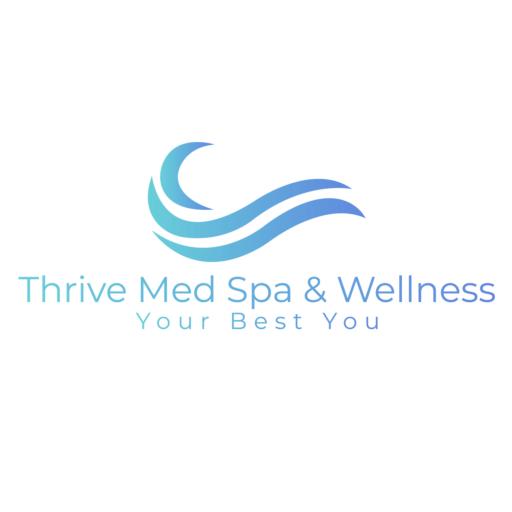 Thrive Med Spa & Wellness